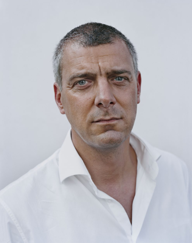 Jan Peter Wingender